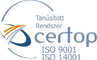ISO_9001_14001
