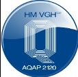 NATO AQAP 2120